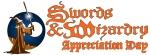 SW-Appr-Day-Logo