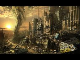 wastelandtornado