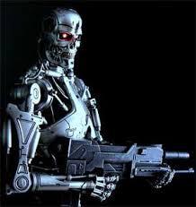 infiltrationrobot