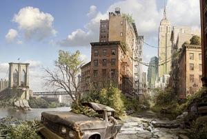 abandonedcity