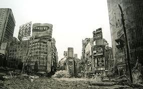 apocalypsecity