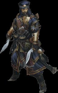 Slayer - Zadim