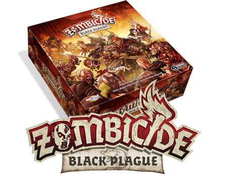 zombicideblackplague