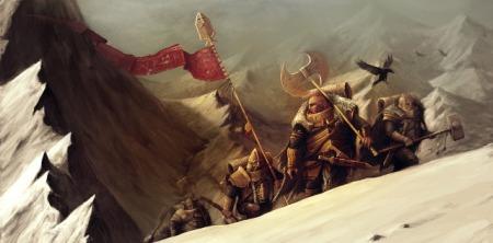 640x317_20061_To_war_2d_fantasy_concept_art_dwarf_warriors_picture_image_digital_art