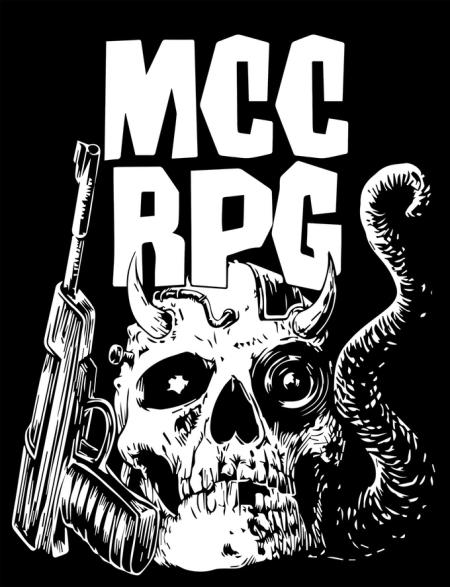 mccb&w