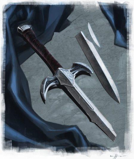 brokenblades-sword