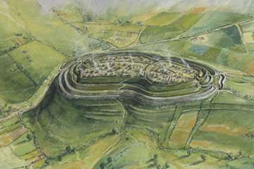 ironagehillfort3
