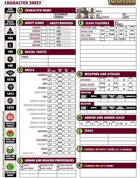 PFBB Revised Char Sheet Pg1