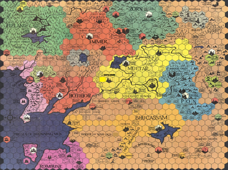 Castle Krom Campaign Map.png