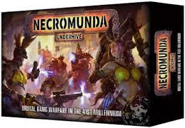 necromundabox