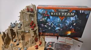 Kill Team 2018a