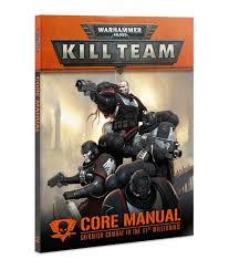 Kill Team 2018b