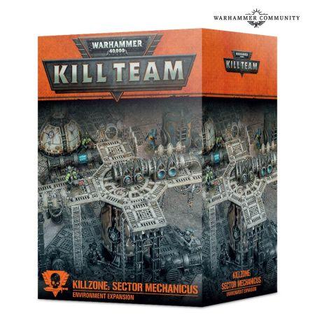 Kill Team 2018c
