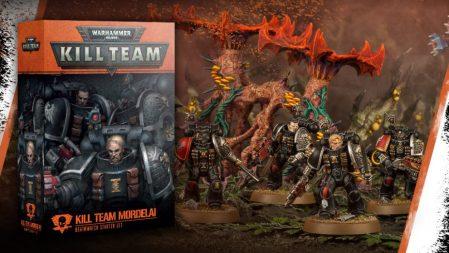 Kill Team 2018d