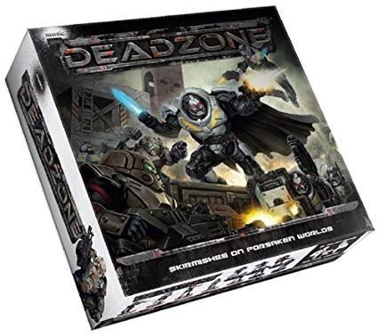deadzonebox2